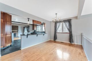 Photo 6: 8011 Silver Springs Road NW in Calgary: Silver Springs Detached for sale : MLS®# A1106791