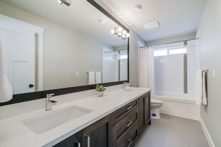 """Photo 31: 7654 211B Street in Langley: Willoughby Heights House for sale in """"Yorkson"""" : MLS®# R2587312"""