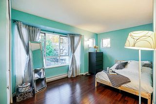 """Photo 16: 32 2662 MORNINGSTAR Crescent in Vancouver: Fraserview VE Townhouse for sale in """"FRASER WOODS"""" (Vancouver East)  : MLS®# R2216575"""