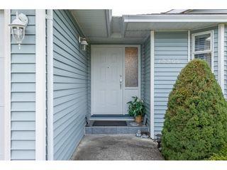 Photo 4: 12205 202 Street in Maple Ridge: Northwest Maple Ridge House for sale : MLS®# R2618044