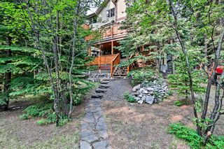 Photo 8: 140 Krizan Bay: Canmore Semi Detached for sale : MLS®# A1130812