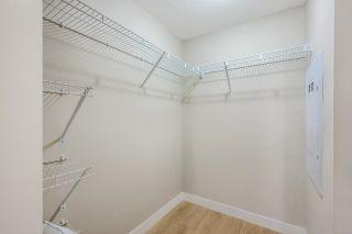 """Photo 14: 229 6828 ECKERSLEY Road in Richmond: Brighouse Condo for sale in """"SAFFRON"""" : MLS®# R2583807"""