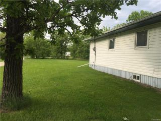 Photo 2: 38 Lio-Del Road in St Laurent: RM of St Laurent Residential for sale (R19)  : MLS®# 1906682