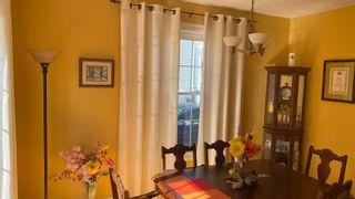 Photo 12: 10 Seventh Street in Trenton: 107-Trenton,Westville,Pictou Residential for sale (Northern Region)  : MLS®# 202111585