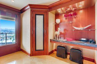 Photo 38: Condo for sale : 2 bedrooms : 939 Coast Blvd #21DE in La Jolla