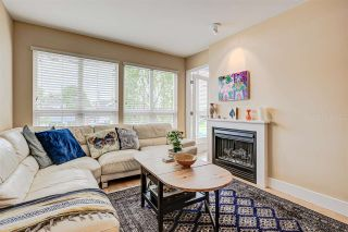 """Photo 11: 203 3423 E HASTINGS Street in Vancouver: Hastings Condo for sale in """"Zoey"""" (Vancouver East)  : MLS®# R2579290"""