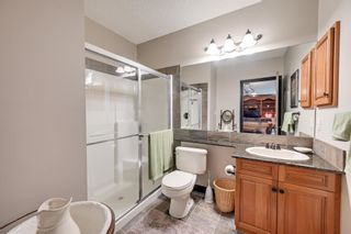 Photo 32: 1286 RUTHERFORD Road in Edmonton: Zone 55 House for sale : MLS®# E4255582