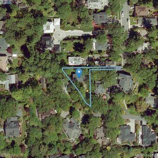 Photo 24: 2084 Windsor Rd in VICTORIA: OB South Oak Bay House for sale (Oak Bay)  : MLS®# 813554