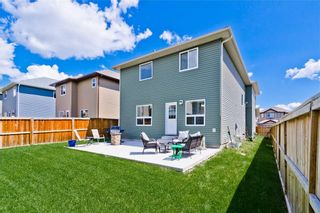 Photo 2: 58 EVERHOLLOW MR SW in Calgary: Evergreen House for sale : MLS®# C4255811