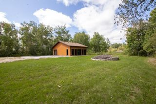 Photo 42: 26051 Pioneer Road in St Clements: Goodman Subdivision Residential for sale (R02)  : MLS®# 202120306
