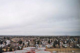 Photo 33:  in Edmonton: Zone 29 Condo for sale : MLS®# E4257177