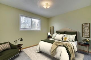 Photo 30: 8406 CENTRE Street NE in Calgary: Beddington Heights Semi Detached for sale : MLS®# A1030219