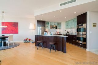 Photo 16: DOWNTOWN Condo for sale : 3 bedrooms : 1441 9th #2201 in san diego