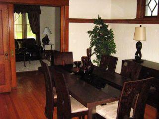 Photo 15: 217 MONTROSE Street in Winnipeg: Residential for sale : MLS®# 1111926