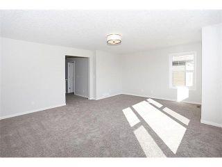 Photo 13: 141 AUBURN MEADOWS Boulevard SE in Calgary: Auburn Bay Residential Detached Single Family for sale : MLS®# C3637003