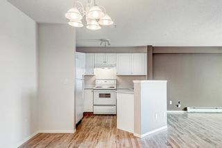 Photo 6: 1306 604 8 Street SW: Airdrie Apartment for sale : MLS®# A1066668