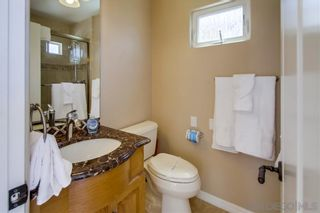 Photo 18: MISSION BEACH House for sale : 6 bedrooms : 745 Dover Court in San Diego