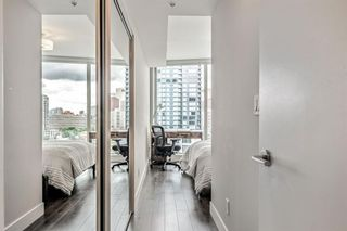 Photo 26: 1002 519 Riverfront Avenue SE in Calgary: Downtown East Village Apartment for sale : MLS®# A1125350