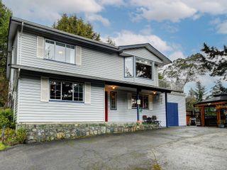 Photo 1: 2211 Firwood Pl in : Sk John Muir House for sale (Sooke)  : MLS®# 868664