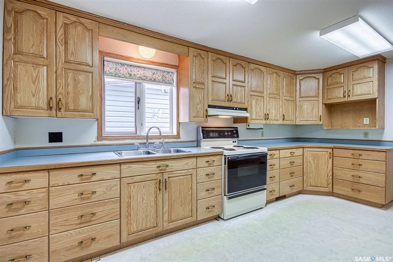 FEATURED LISTING: 206 Duffield Street West Moose Jaw