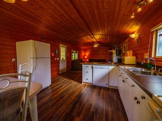 Photo 63: 2345 Tofino-Ucluelet Hwy in : PA Ucluelet House for sale (Port Alberni)  : MLS®# 869723
