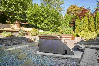 Photo 19: 1763 DEEP COVE Road in North Vancouver: Deep Cove House for sale : MLS®# R2508278