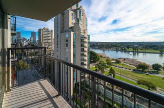 Photo 4: 1006 1330 HARWOOD STREET in Vancouver: West End VW Condo for sale (Vancouver West)  : MLS®# R2621476