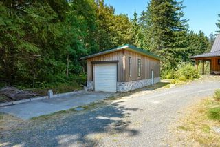 Photo 26: 2170 S Campbell River Rd in : CR Campbell River West House for sale (Campbell River)  : MLS®# 854246