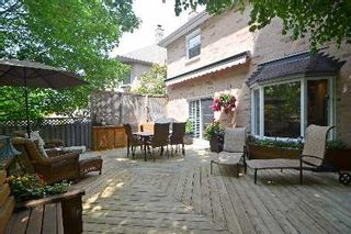 Photo 3: 21 Millbrook Gate in Markham: Buttonville House (2-Storey) for sale : MLS®# N2651835