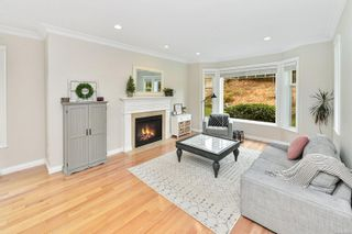 Photo 16: 6893 Saanich Cross Rd in : CS Tanner House for sale (Central Saanich)  : MLS®# 884678
