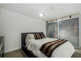Photo 12: # 407 1 E CORDOVA ST in Vancouver: Downtown VE Condo for sale (Vancouver East)  : MLS®# V1086098