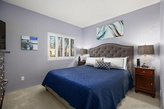 Photo 8: HILLCREST Condo for sale : 3 bedrooms : 3620 3Rd Ave #201 in San Diego
