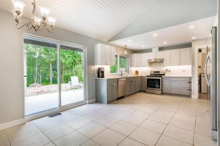 Photo 12: 33569 FERNDALE Avenue in Mission: Mission BC House for sale : MLS®# R2589606
