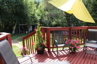 Photo 29: 4859 5Th Line Road in Port Hope: House for sale : MLS®# 40016263