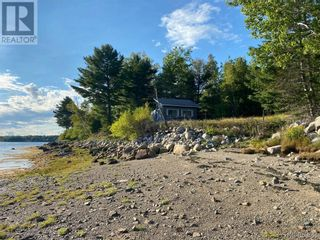 Photo 28: - Baron Lane in Dufferin: Vacant Land for sale : MLS®# NB047346