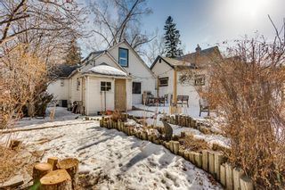 Photo 8: 726 1 Avenue NW in Calgary: Sunnyside Detached for sale : MLS®# A1077266