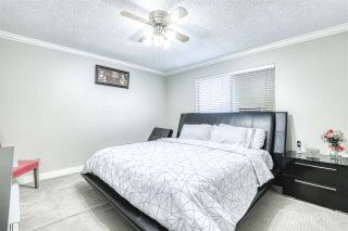 Photo 8: 8088 138 Street in Surrey: East Newton House for sale : MLS®# R2437639
