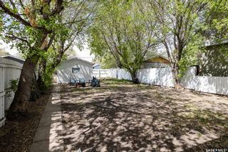 Photo 20: 1541 10th Avenue North in Saskatoon: North Park Residential for sale : MLS®# SK855590