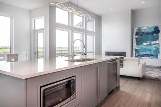 Photo 18: 7 Hill Grove Point in Winnipeg: Bridgwater Forest Residential for sale (1R)  : MLS®# 202015737