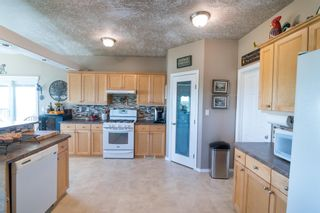 Photo 23: 58016 RR 223: Rural Thorhild County House for sale : MLS®# E4252096