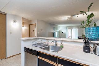 Photo 10: 107 1720 Pembina Highway in Winnipeg: Fort Garry Condominium for sale (1J)  : MLS®# 202028967