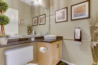 "Photo 17: 9202 202B Street in Langley: Walnut Grove House for sale in ""COUNTRY CROSSING"" : MLS®# R2469582"