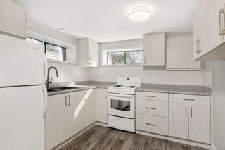 Photo 16: 6924 Wallace Dr in : CS Brentwood Bay House for sale (Central Saanich)  : MLS®# 869082