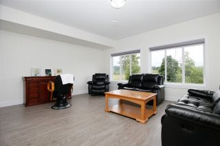 Photo 16: 3491 HAZELWOOD PLACE in Abbotsford: Abbotsford East House for sale : MLS®# R2179112