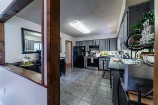 Photo 12: 20280 47 Avenue in Langley: Langley City House for sale : MLS®# R2567396