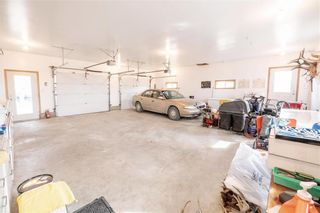 Photo 21: 28109 PTH 12 Highway in Steinbach: R16 Residential for sale : MLS®# 202107019
