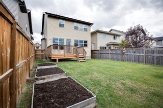 Photo 29: 56 CHAPARRAL VALLEY Green SE in Calgary: Chaparral Detached for sale : MLS®# C4235841