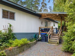 Photo 2: 1106 Fair Rd in : PQ Parksville House for sale (Parksville/Qualicum)  : MLS®# 868740