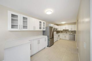 Photo 7: 4307 4A Avenue SE in Calgary: Forest Heights Row/Townhouse for sale : MLS®# A1142368