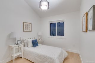 Photo 9: 1236 E 19TH Avenue in Vancouver: Knight 1/2 Duplex for sale (Vancouver East)  : MLS®# R2603071